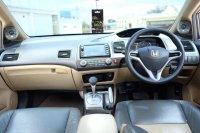 2007 Honda Civic FD1 1.8 AT Matic Kondisi Bagus gan Cukup TDP 18 Jt (WhatsApp Image 2018-03-09 at 12.31.24 PM (1).jpeg)