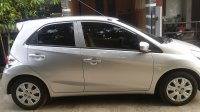 Jual Honda Brio Satya 2015 type S (20161007_061103.jpg)