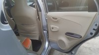 Jual Honda Brio Satya 2015 type S (20161007_061200.jpg)
