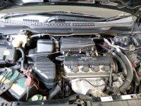 Jual Mobil Honda Stream Mulus Tangan 1 (2018-03-08-PHOTO-00001438 (2).jpg)