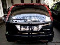 Jual Mobil Honda Stream Mulus Tangan 1 (2018-03-08-PHOTO-00001440 (1).jpg)