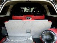 Jual Mobil Honda Stream Mulus Tangan 1 (2018-03-08-PHOTO-00001443.jpg)