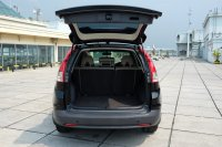 CR-V: 2012 HONDA CRV 2.4 Prestige Matic Kondisi Mulus Cukup TDP 36 Juta Gan� (IMG_0766.JPG)