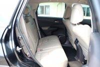 CR-V: 2012 HONDA CRV 2.4 Prestige Matic Kondisi Mulus Cukup TDP 36 Juta Gan� (IMG_0769.JPG)