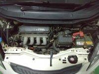 Honda Jazz: Jual Mobil Bekas berkualitas (WhatsApp Image 2018-03-16 at 8.16.38 PM.jpeg)
