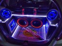 Honda Jazz: Jual Mobil Bekas berkualitas (WhatsApp Image 2018-03-16 at 8.16.36 PM.jpeg)