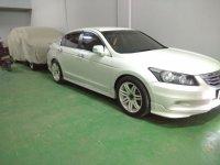 Honda Accord: Jual Mobil bekas berkualitas (WhatsApp Image 2018-03-16 at 8.16.32 PM.jpeg)