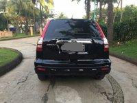 CR-V: Honda CRV 2009 AT 2.0cc Option 2.4cc Tangan Pertama Atas Nama Pribadi (PhotoGrid_1521178814108.jpg)