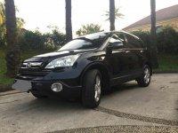 CR-V: Honda CRV 2009 AT 2.0cc Option 2.4cc Tangan Pertama Atas Nama Pribadi (PhotoGrid_1521178939768.jpg)