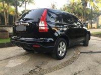 CR-V: Honda CRV 2009 AT 2.0cc Option 2.4cc Tangan Pertama Atas Nama Pribadi (PhotoGrid_1521178985926.jpg)