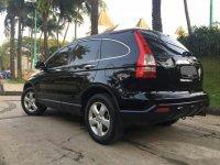 CR-V: Honda CRV 2009 AT 2.0cc Option 2.4cc Tangan Pertama Atas Nama Pribadi (PhotoGrid_1521179052209.jpg)