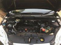 CR-V: Honda CRV 2009 AT 2.0cc Option 2.4cc Tangan Pertama Atas Nama Pribadi (IMG-20180316-WA0015.jpg)