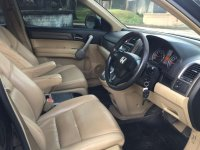 CR-V: Honda CRV 2009 AT 2.0cc Option 2.4cc Tangan Pertama Atas Nama Pribadi (IMG-20180316-WA0007.jpg)
