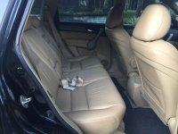 CR-V: Honda CRV 2009 AT 2.0cc Option 2.4cc Tangan Pertama Atas Nama Pribadi (IMG-20180316-WA0008.jpg)