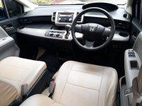 Honda Freed Psd 1.5cc Th'2009 Pemakain 2010 Automatic (7.jpg)