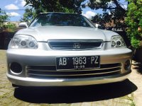 Honda: Dijual civic Ferio 1996 (image.jpeg)