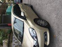 Honda: Dijual cepat Mobilio E Prestige