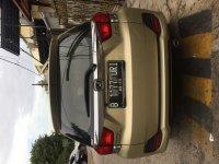Honda: Dijual cepat Mobilio E Prestige (5E1AD3BB-B2C4-4632-BAFE-57E5E3DE7A2B.jpeg)