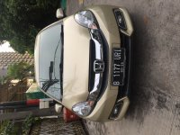 Honda: Dijual cepat Mobilio E Prestige (73C8EBC6-05F8-4417-9BC3-0FF80E62A239.jpeg)
