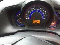 Honda: Dijual cepat Mobilio E Prestige (0B63D3FF-9DC5-43C0-9A01-CFCC260BF682.jpeg)