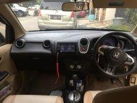 Honda: Dijual cepat Mobilio E Prestige (D5A28BF8-0CA8-4537-8C4F-62882AC0018B.jpeg)