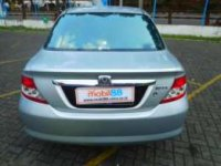 honda city ids 2004 automatic (_3_-2.jpeg)