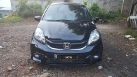 Honda: JUAL CEPAT BRIO SATYA E/MT