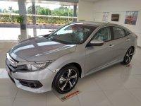 Promo Honda Civic Turbo Pres Sedan Ready stock di Sawangan Depok (IMG_20171013_142719_HDR.jpg)