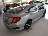 Honda Civic Turbo Pres Sedan Ready stock di Sawangan Depok (IMG_20171013_142321.jpg)
