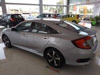 Promo Honda Civic Turbo Pres Sedan Ready stock di Sawangan Depok (IMG_20171013_142308.jpg)