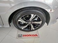 Promo Honda Civic Turbo Pres Sedan Ready stock di Sawangan Depok (IMG_20171013_142537_HDR.jpg)