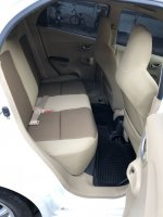 Honda: Brio 1.2 E matic 2013 putih (image6.jpeg)