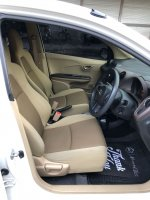 Honda: Brio 1.2 E matic 2013 putih (image5.jpeg)