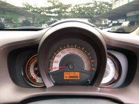 Honda: Brio 1.2 E matic 2013 putih (image7.jpeg)