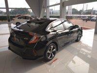 Honda Civic Hatchback Turbo Ready stock Di sawangan Depok (IMG_20170919_081521.jpg)