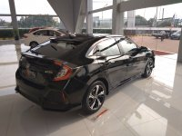 Promo Honda Civic Hatchback Turbo Ready stock Di sawangan Depok (IMG_20170919_081521.jpg)