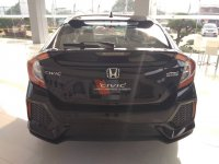 Promo Honda Civic Hatchback Turbo Ready stock Di sawangan Depok (IMG_20170919_081544.jpg)