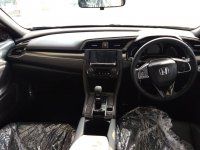 Honda Civic Hatchback Turbo Ready stock Di sawangan Depok (IMG_20170919_081648.jpg)