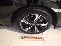 Honda Civic Hatchback Turbo Ready stock Di sawangan Depok (IMG_20170919_081605.jpg)