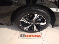 Promo Honda Civic Hatchback Turbo Ready stock Di sawangan Depok (IMG_20170919_081605.jpg)