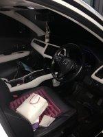 Honda HR-V: Dijual prestige 1.8l (68D0F0F4-9981-4A72-A520-122FA7877FB5.jpeg)