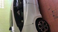Honda HR-V: Dijual prestige 1.8l (7EBEC280-1994-4E6C-89C1-190C4899867E.jpeg)