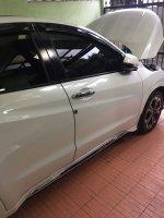 Honda HR-V: Dijual prestige 1.8l (742B44E9-3466-463B-8102-A53323CD335C.jpeg)