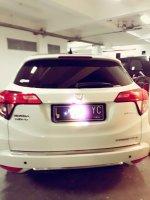 Honda HR-V: Dijual prestige 1.8l (A83C6138-0BD1-4BD5-ABE2-650CCCB63EC7.jpeg)