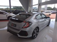 Promo Honda Civic 1.5 Turbo Hatchback Ready Stock Di Sawangan, Depok (IMG_20180326_111517.jpg)