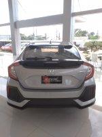 Honda Civic 1.5 Turbo Hatchback Ready Stock Di Sawangan, Depok (IMG_20180326_111510.jpg)