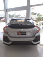 Promo Honda Civic 1.5 Turbo Hatchback Ready Stock Di Sawangan, Depok (IMG_20180326_111510.jpg)