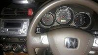 Jual mobil Honda City 2004
