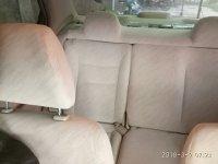 Jual mobil Honda City 2004 (IMG-20180314-WA0017.jpg)