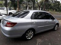 Jual mobil Honda City 2004 (IMG-20180208-WA0016.jpg)